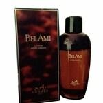 Bel Ami (Après-Rasage) (Hermès)