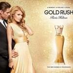 Gold Rush (Eau de Parfum) (Paris Hilton)