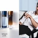 Armani Code Colonia (Giorgio Armani)