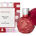 Sweet Like Candy Limited Edition (Ariana Grande)