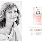 Sunlight (Eau de Parfum Lumière) (Jil Sander)