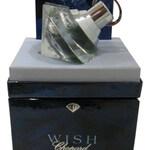 Wish (Parfum) (Chopard)