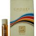Chouky / Chouki (Eau de Toilette) (Coryse Salomé)