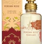 Persian Rose (Perfume) (Pacifica)