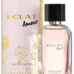 Eclat Amour (Oriflame)