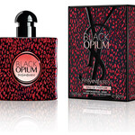 Black Opium Holiday Edition (Yves Saint Laurent)