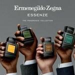 Essenze - Javanese Patchouli (Eau de Parfum) (Ermenegildo Zegna)