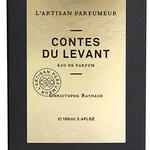 Contes du Levant (L'Artisan Parfumeur)