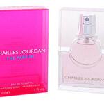 The Parfum (Charles Jourdan)