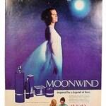 Moonwind (Eau de Cologne) (Avon)