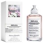 Replica - Flower Market (Maison Margiela)
