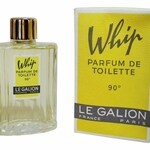 Whip (1953) (Le Galion)