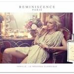 Vanille (Réminiscence)