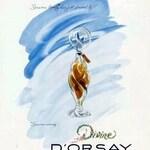 Divine (d'Orsay)