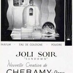 Joli Soir (Cheramy)
