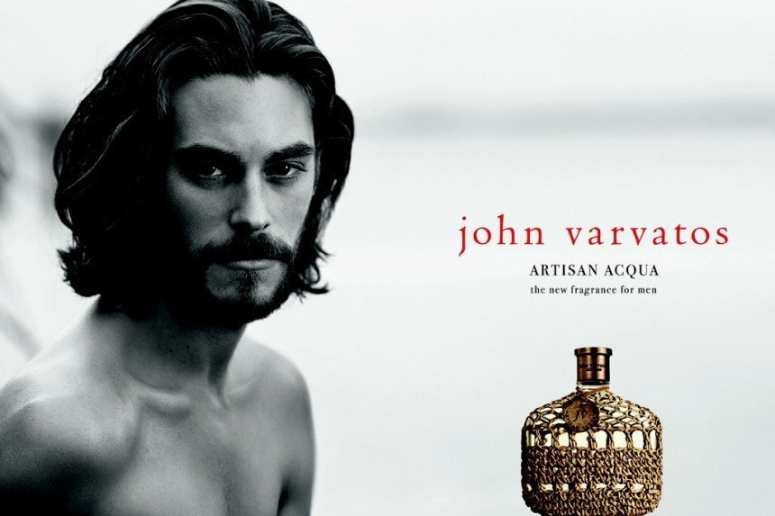 John Varvatos Artisan Acqua Reviews And Rating