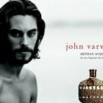 Artisan Acqua (John Varvatos)