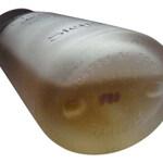 Chartreuse de Parme (Eau de Toilette) (Stendhal)