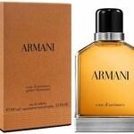 Eau d'Arômes (Giorgio Armani)
