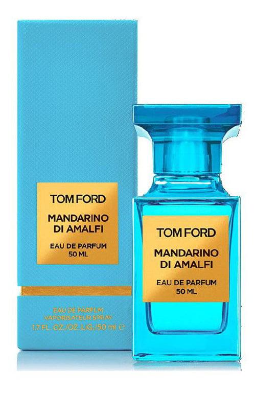 78d8ce0735cc Mandarino di Amalfi (Eau de Parfum) (Tom Ford) ...