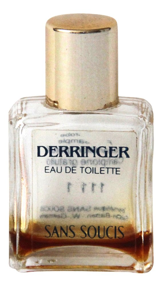 sans soucis derringer eau de toilette reviews and rating. Black Bedroom Furniture Sets. Home Design Ideas