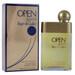 Open Gold (Roger & Gallet)