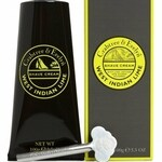 West Indian Lime (Crabtree & Evelyn)