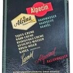 Alpecinol (Alcina)