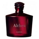 Althea (Eudora)