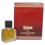 Fashion (Parfum) (Léonard)