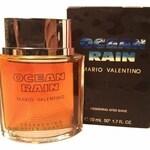 Ocean Rain for Men (Freshening After Shave) (Mario Valentino)