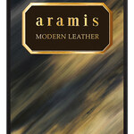 Aramis Modern Leather (Aramis)