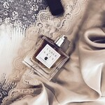 Under My Skin (Francesca Bianchi)