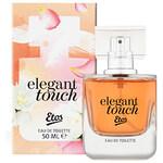 Elegant Touch (Eau de Toilette) (Etos)