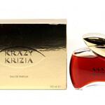 Krazy Krizia (Eau de Parfum) (Krizia)