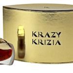 Krazy Krizia (Extrait) (Krizia)