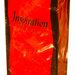 Inspiration (Eau de Parfum) (Charles Jourdan)