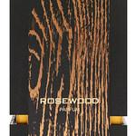 Rosewood (Arabian Oud / العربية للعود)