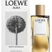 Aura White Magnolia (Loewe)