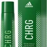 CHRG (Adidas)