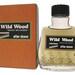 Wild Wood (Mennen)