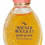 Wiener Bouquet petit point (Eau de Parfum) (Mäurer & Wirtz)