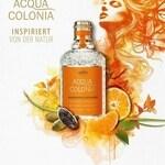 Acqua Colonia Mandarine & Cardamom (Eau de Cologne) (4711)