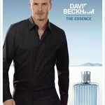 The Essence (Eau de Toilette) (David Beckham)