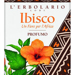 Ibisco (L'Erbolario)