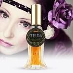 Zelda (En Voyage Perfumes)