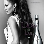Glow After Dark (Jennifer Lopez)