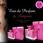 La Marquise (Esprit de Versailles)