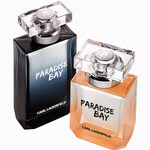 Paradise Bay (Karl Lagerfeld)