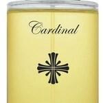 Cardinal (Heeley)